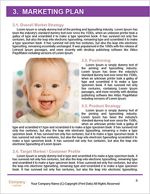 0000082038 Word Template - Page 8
