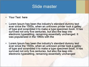 0000082039 PowerPoint Templates - Slide 2