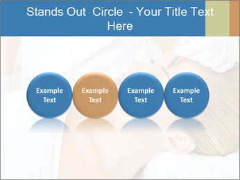 0000082039 PowerPoint Templates - Slide 76