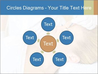 0000082039 PowerPoint Templates - Slide 78