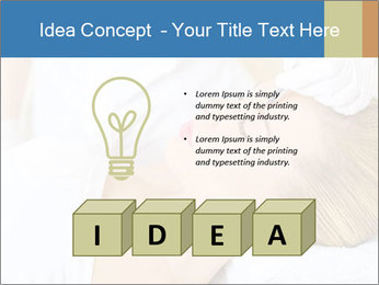 0000082039 PowerPoint Templates - Slide 80