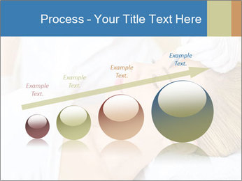 0000082039 PowerPoint Templates - Slide 87
