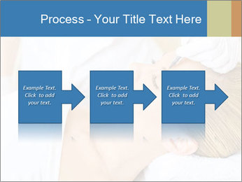 0000082039 PowerPoint Templates - Slide 88