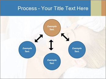 0000082039 PowerPoint Templates - Slide 91