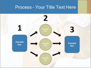 0000082039 PowerPoint Templates - Slide 92