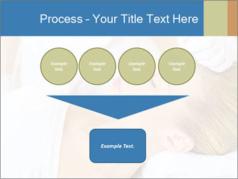 0000082039 PowerPoint Templates - Slide 93