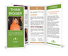 0000082040 Brochure Template