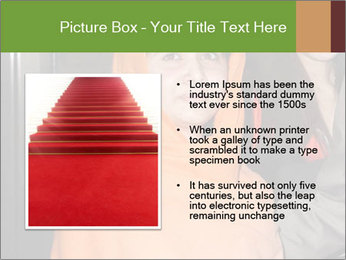 0000082040 PowerPoint Templates - Slide 13