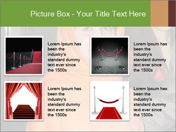 0000082040 PowerPoint Templates - Slide 14