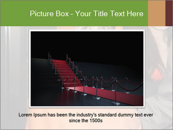 0000082040 PowerPoint Templates - Slide 15