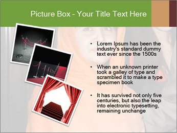 0000082040 PowerPoint Templates - Slide 17