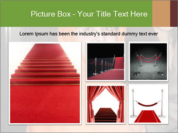 0000082040 PowerPoint Templates - Slide 19