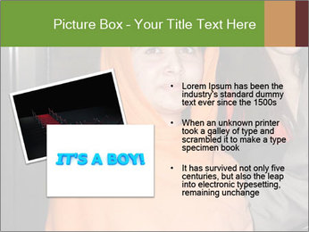 0000082040 PowerPoint Templates - Slide 20