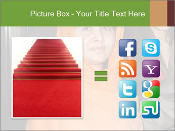 0000082040 PowerPoint Templates - Slide 21