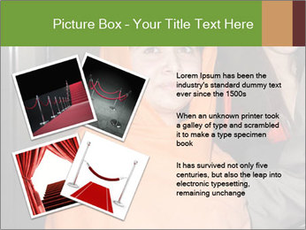 0000082040 PowerPoint Templates - Slide 23