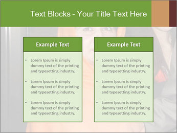 0000082040 PowerPoint Templates - Slide 57
