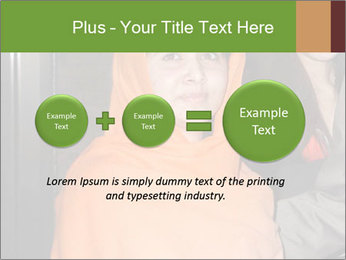 0000082040 PowerPoint Templates - Slide 75