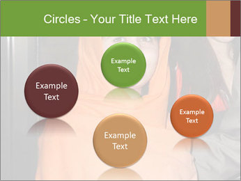 0000082040 PowerPoint Templates - Slide 77