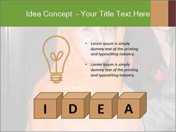 0000082040 PowerPoint Templates - Slide 80