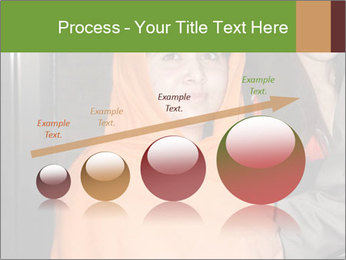 0000082040 PowerPoint Templates - Slide 87