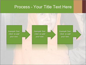 0000082040 PowerPoint Templates - Slide 88