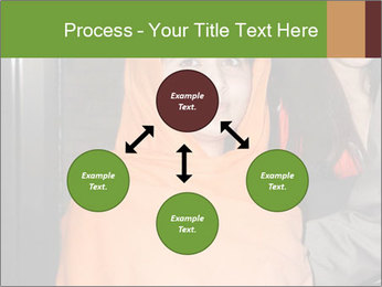 0000082040 PowerPoint Templates - Slide 91