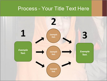 0000082040 PowerPoint Templates - Slide 92