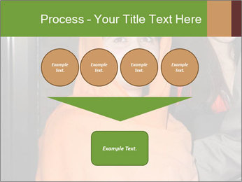0000082040 PowerPoint Templates - Slide 93