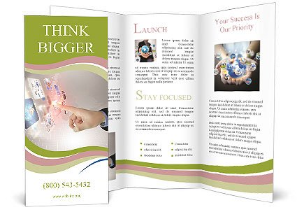 0000082041 Brochure Templates