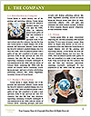 0000082041 Word Templates - Page 3