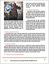 0000082041 Word Templates - Page 4