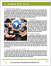 0000082041 Word Templates - Page 8