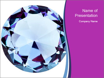 0000082042 PowerPoint Template - Slide 1