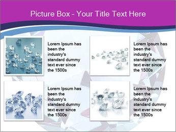0000082042 PowerPoint Template - Slide 14