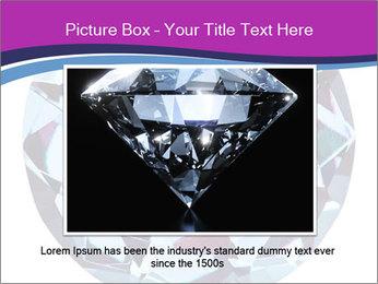 0000082042 PowerPoint Templates - Slide 15
