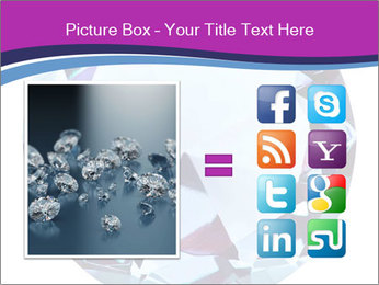 0000082042 PowerPoint Template - Slide 21