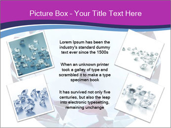 0000082042 PowerPoint Template - Slide 24