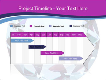 0000082042 PowerPoint Templates - Slide 25