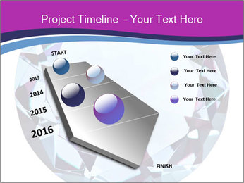 0000082042 PowerPoint Template - Slide 26