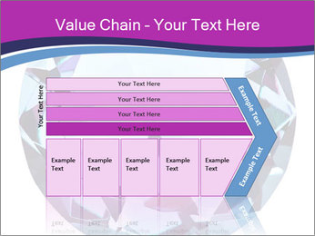 0000082042 PowerPoint Template - Slide 27
