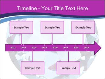 0000082042 PowerPoint Template - Slide 28