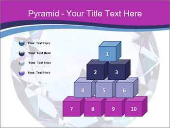 0000082042 PowerPoint Template - Slide 31