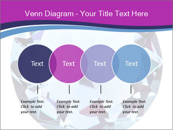 0000082042 PowerPoint Template - Slide 32