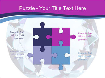 0000082042 PowerPoint Template - Slide 43