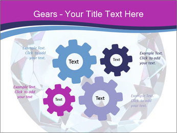 0000082042 PowerPoint Template - Slide 47