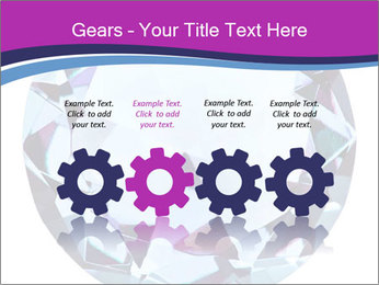 0000082042 PowerPoint Template - Slide 48