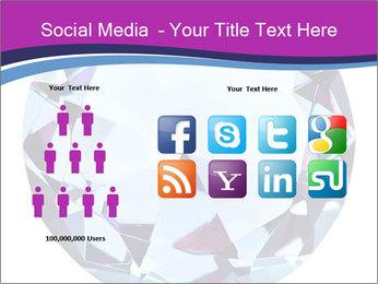 0000082042 PowerPoint Templates - Slide 5