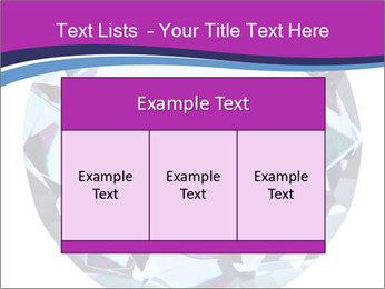 0000082042 PowerPoint Template - Slide 59