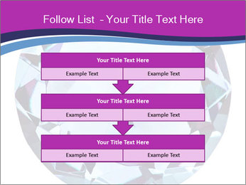 0000082042 PowerPoint Templates - Slide 60
