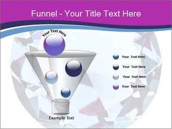 0000082042 PowerPoint Templates - Slide 63
